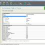 32_definiowanie_cyklicznej_synchronizacji_dokumentow kopia