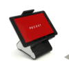 POSNET-TRIO_03_Tablet0002