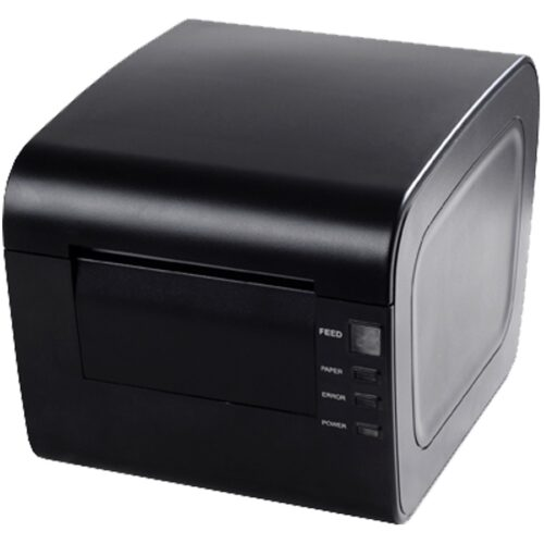NPOS Thermal T-260 Procash