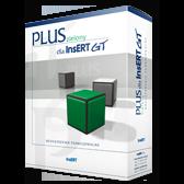 Zielony Plus Dla Insert Gt Program Sprzedażowy Subiekt Gt Zielony | Kasy I Drukarki Fiskalne Online, Wagi, Oprogramowanie, Serwis.