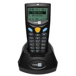 Kolektor danych Cipherlab CPT 8200 1