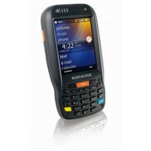 Kolektor danych Datalogic Skorpio X3 WiFi 1