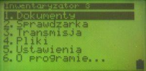 Program Oprogramowanie NOVIMAG® 2