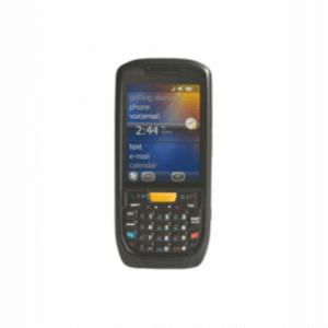 Kolektor danych Zebra MC40 2