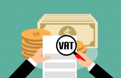 Poznaj w 3 minuty 17 kluczowych zmian w nowej ustawie o VAT! 11