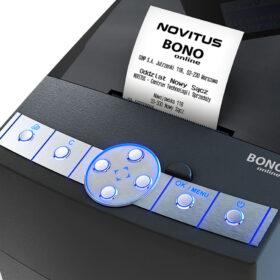 Drukarka Fiskalna Novitus Bono Online
