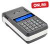 Kasa-Fiskalna-Posnet-mobile online