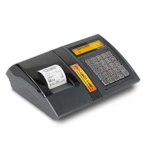 Drukarka Fiskalna Posnet Bingo Online E1604080332361 Kasa Fiskalna Posnet Bingo Online | Kasy I Drukarki Fiskalne Online, Wagi, Oprogramowanie, Serwis.
