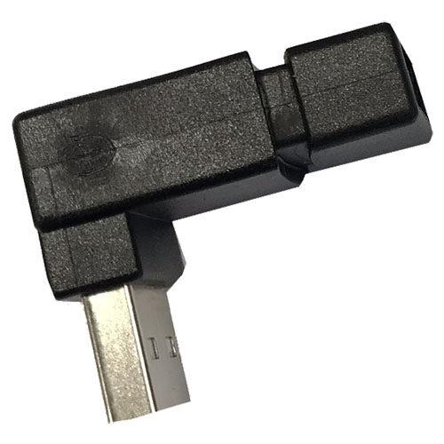 E3531_3g_modem