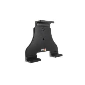 120-150mm (szer.), do 25mm (grubość)