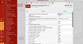 01_deklaracje_skarbowe_zaliczka_miesieczna_pit kopia