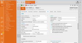 05_formularz_klienta_sekcja_crm kopia
