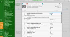 06_deklaracje_skarbowe_zaliczka_miesieczna_pit kopia