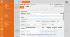 06_formularz_zadania_z_zaplanowana_akcja_automatyczna kopia