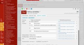 06_Warunkowe_Schematy_Dekretacji_Dokumentow Kopia