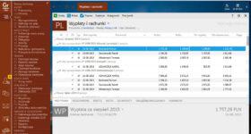 07_wynagrodzenia_wyplaty_i_rachunki kopia