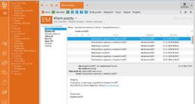 19_klient_poczty_elektronicznej kopia