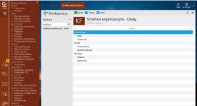 25_konfiguracja_dzialow_w_strukturze_organizacyjnej_pro kopia