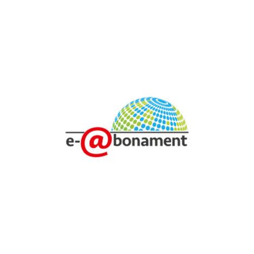 e-Abonament InsERT 1