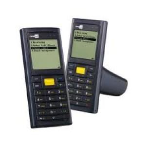 Cipherlab CPT 8200 2