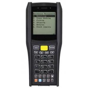 Cipherlab CPT 8400 1