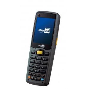 Cipherlab CPT 8600 2