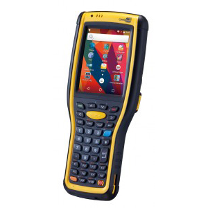 Cipherlab 9700 Android 1